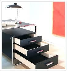 under desk organizer under desk hanging shelf creative of under desk storage ideas fancy office design