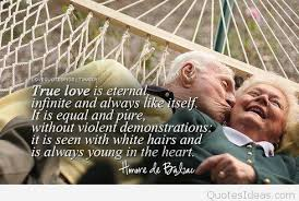 Eternal Love Quotes Fascinating Eternal Love Quotes