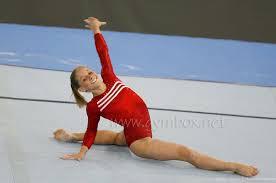 floor gymnastics shawn johnson. Shawn Johnson Kunstturnen, Gymnastics Floor -