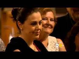Irish Woman Pearl Crosby Dillon Pineal Brain Tumor Removed in Los Angeles -  YouTube