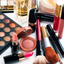 how to clean organize your makeup drawer