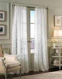 living room sheer window treatments. Wonderful Living Window Sheers  And Curtains In Living Room Sheer Treatments O