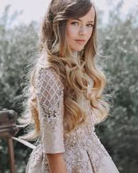 Image result for kristina pimenova
