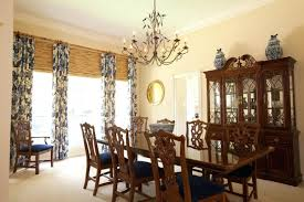 colonial dining room furniture colonial dining room colonial style dining room furniture inspiration