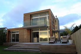 architecture houses design. Innovative The Best Modern House Design For You Architecture Houses V
