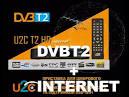 Купить U2C B6 Цена на U2C B6 в Киеве, Харькове