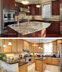 kitchen remodeling company mission viejo floor gallery