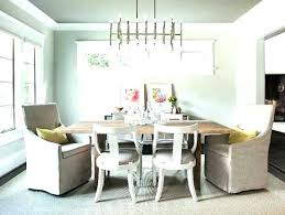 dining room lighting height dining room chandelier height full image for correct height to hang dining