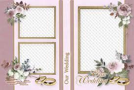 wedding dvd cover wedding dvd disk
