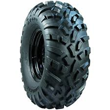China Top Discount Atv Tire 25x8 12 25x11 10 25x12 9 205 50 10 224 moreover 25x11 9 atv tires   Motor Vehicle Tires    pare Prices at Nextag moreover Goodyear Tracker Att912 ATV Rear Tire 25x11 9   A121p0   eBay besides  together with  together with 25  Zillas Installed   Honda Foreman Forums   Rubicon  Rincon furthermore 25  Tires on 9  Wheels   Polaris ATV Forum furthermore  likewise  besides 2015 Mud Tires Buyer's Guide   ATV in addition . on 9 25x11