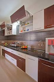kitchen cabinets india craigslist indianapolis