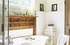 country bathroom ideas for small bathrooms. Country Bathroom Ideascountry Ideas For Small Bathrooms H