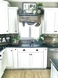 farmhouse kitchen backsplash farmhouse kitchen wonderful farmhouse ideas kitchen superb antique decor country farm modern with cabinets farmhouse