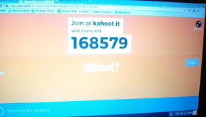 With the help of capterra, learn about kahoot!, its features, pricing information, popular comparisons to other gamification products and more. Updates Game Code For Kahoot Wattpad
