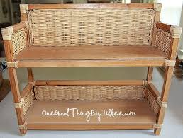 Tip Of The Week How To Clean Wicker Outdoor FurnitureHow To Clean Wicker Outdoor Furniture