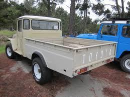 1981 HJ47 Diesel Land Cruiser Pick Up - For Sale | IH8MUD Forum