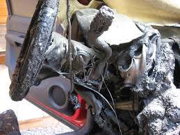 2008 Chevrolet Silverado Alternator Not Charging: 1 Complaints