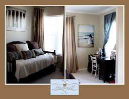 small office guest room ideas. office guest room ideas elegant decoration idea canvas thin wraps small