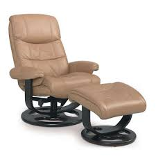 lane leather chair. Contemporary Lane Large Picture Of Lane Furniture Rebel 18521 Br  To Leather Chair R