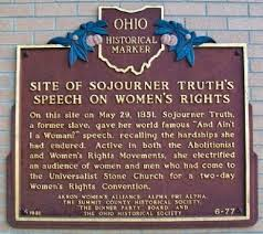 charles j dale craft essay narrative of sojourner truth by  gage s popular and well version of truth s speech contains detailed narrative asides regarding truth s physical presence and her audience s response to