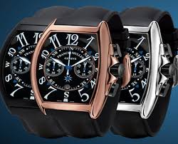 list of best luxury watches brands for man pro watches franck muller luxury watches watch
