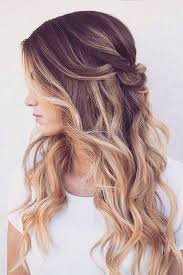 full size of women hairstyles curly wedding hairstyles with fringe naturally curly wedding hairstyles