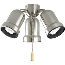 coldbrook ceiling fan home decorators merwry how to install