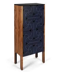 Tall Sideboard loop cabinet tall coucoumanou 5638 by xevi.us