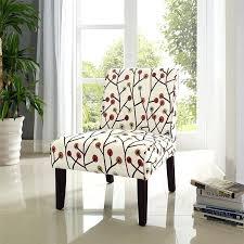 bedroom furniture albany ny. Cheap Bedroom Furniture Albany Ny