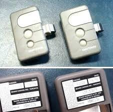 craftsman garage door opener keypad manual pdf craftsman garage door opener reset reset craftsman garage door craftsman garage door opener keypad