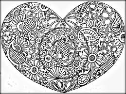 Small Picture Printable Mandala Coloring Pages Color Zini
