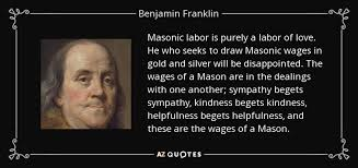Mason Quotes Impressive TOP 48 MASONIC QUOTES Of 48 AZ Quotes