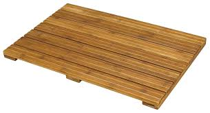 Bamboo Bath Mats Bamboo Bath Mat Inspiration And Design Ideas For Dream  House Home Improvement Bamboo