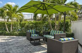 apartments for in fort lauderdale