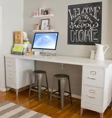 desk file cabinets office