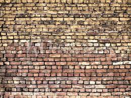old brick wall stone texture for