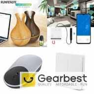 Les offres de Gearbest à partir du 13 mai - Pocophone F2 pro