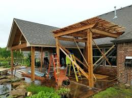covered outdoor cooking area covered outdoor kitchen plans rustic outdoor kitchen outdoor cooking area built in