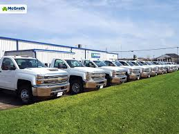 mcgrath fleet mercial mercial truck dealers 5221 council st ne cedar rapids ia phone number yelp