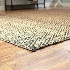 jute rug reviews pottery barn jute rugs interior design with hardwood flooring and jute rug also jute rug reviews chenille jute rug pottery barn reviews