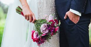 Plan Weddings Seven Expensive Wedding Planning Mistakes First Republic Bank
