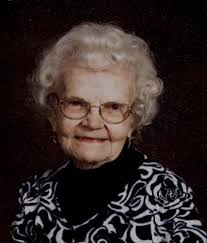 Hazel Myra Stanley Stellmacher - Warren-McElwain Mortuary and Cremation  Services