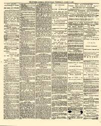 Indianapolis Evening Journal Archives, Aug 13, 1873, p. 4