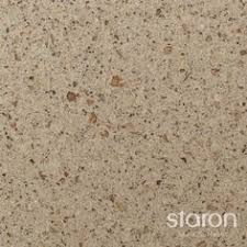 Staron Color Chart 60 Best Staron Solid Surface Images In 2019 Solid Surface
