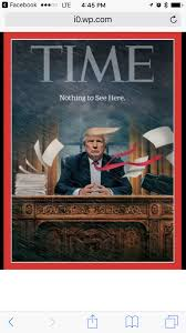 time magazine cover templates donald trump time magazine cover blank template imgflip