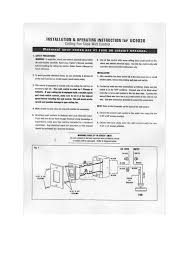 aireryder x wc3013 use and care manual