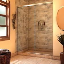 fabulous sliding shower door towel bar popular sliding shower door sliding shower door towel bar replacement fabulous sliding shower door towel