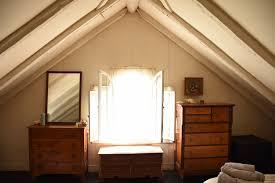 attic lighting. Interior: Attic Lighting Inspirational Rosecroft Greylock Valley Estate  Wedding Rental - In Attic Lighting