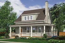 cottage style house plans.  Plans Cottage Style House Plan  3 Beds 250 Baths 1915 SqFt 48 On Plans