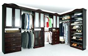 professional closet organization professional closet organizer closet organizers and closet systems by constructed with solid wood